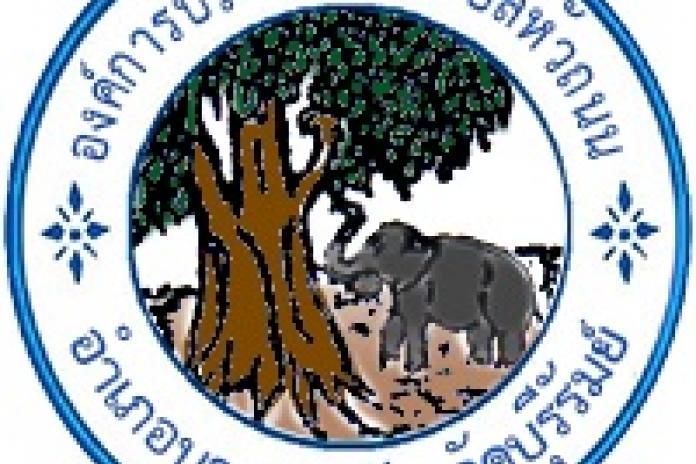 ประกาศองค์การบริหารส่วนตำบลหัวถนน เรื่องกำหนดโครงสร้างการแบ่งส่วนราชการ ประจำปีงบประมาณ 2561-2563